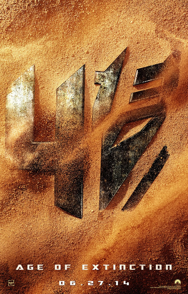 transformers-4-age-extinction-poster