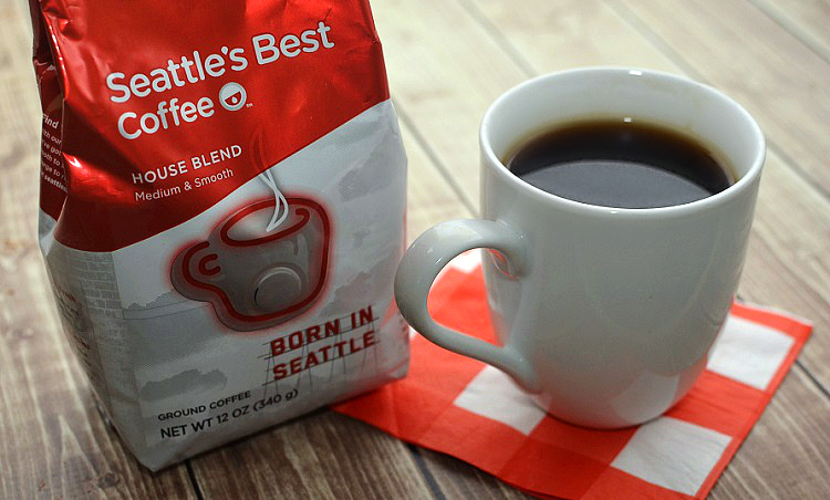 seattlesbestcoffee