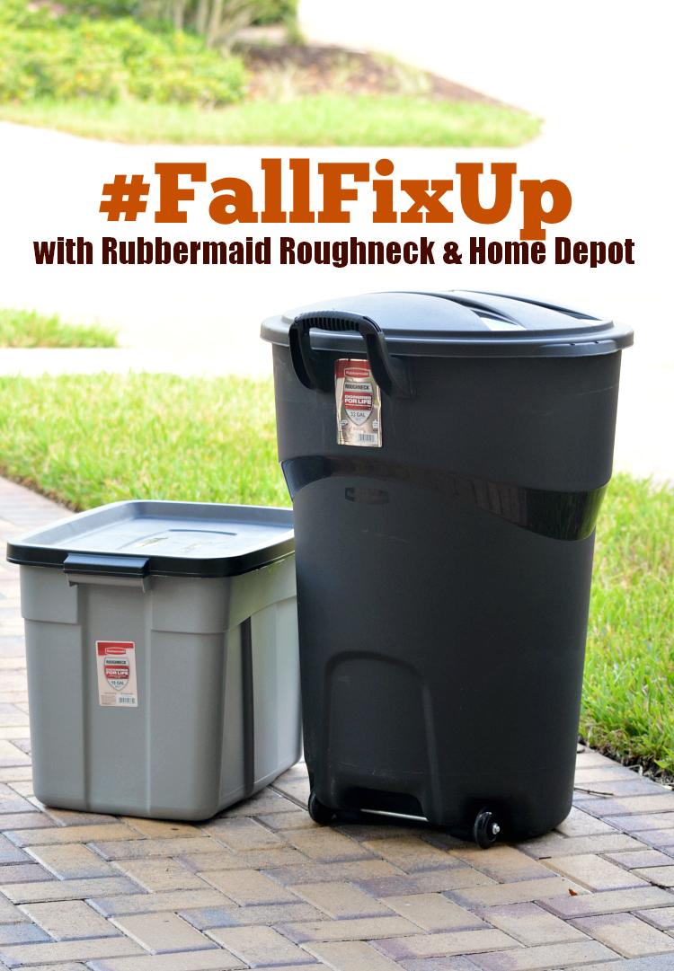 #fallfixup