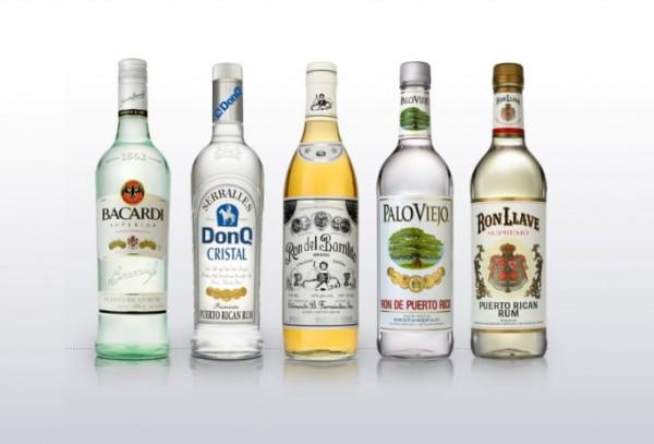 rums-600x4071