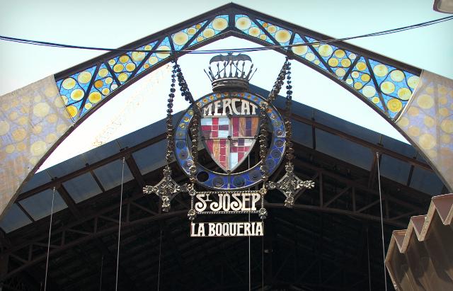 barcelonamarket (1)