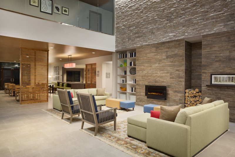 Country Inn & Suites By Carlson®, Asheville Westgate, NC