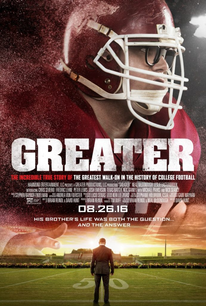 Greater_Poster