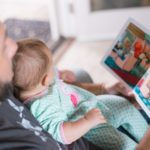 Five Ways Dads Can Create Memories With Their Children
