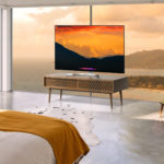 The LG SUPER UHD TV Makes Other Smart TV's Look Dumb