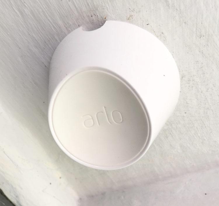 Arlo Ultra 4K Home Security System