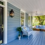 Why You Should Hire a Contractor for Exterior Painting