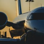 Benefits of Flying in a Private Charter Jet