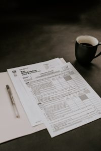 How to File a Tax Return: Everything You Need to Know About Filing Taxes