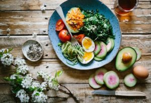 Whether you eat lunch at home, work or school, this meal is a pleasant break during a busy day. Here are four popular lunch dishes if you are looking for something different to try.