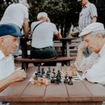 Top Reasons to Choose an Assisted Living Facility